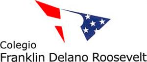 Colegio Franklin Delano Roosevelt