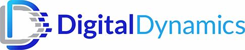 Digital Dynamics