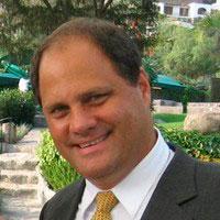 Brad Waller