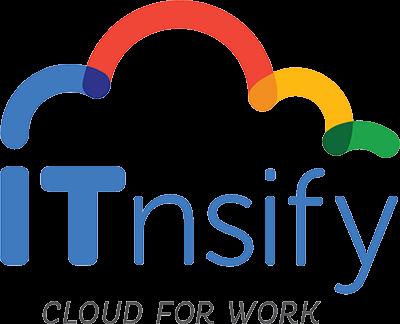 ITnsify